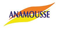 TRANSAM-P-MARQUES ANAMOUSSE