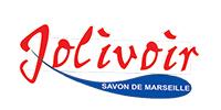 TRANSAM-P-MARQUES-JOLIVOIR